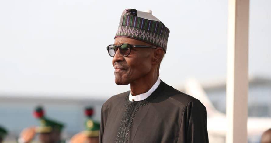 London Tour Spotlights Nigerian Corrupt Money Funneled Through Britain